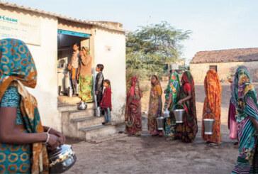 गांव—गांव तक पहुंचेगी गाड़ियां, घर बैठे किसान बेचेंगे दूध