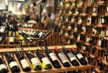 शराब पर पाबंदी की मांग वाया बिहार यूपी के गांवो तक
