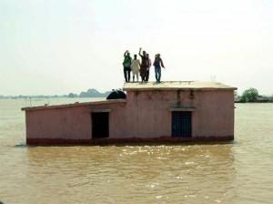 farakk-4,flood