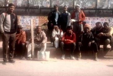अच्छे दिन के नहीं है आसार, भारत में बढ़ रहे हैं बेरोजगार