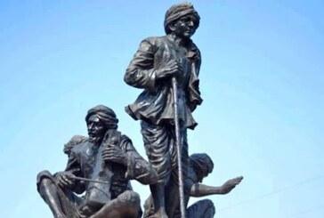 आज भिखारी ठाकुर की जयंती : भिखारी का भरम, करम और मरम