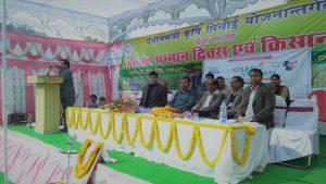 gajipur-photo-news-3