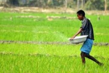केवीके पिलखी ने लिया पांच गांव गोद,   पांचो गांवों बनेंगे माडल
