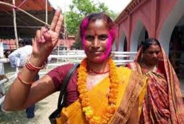 नगर निकायों में महिलाओं का परचम: राजनीति में बदलाव के संकेत