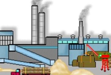 सुविधाओं से महरूम उद्योगों को अच्छे दिन का इंतजार