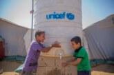 हिंसा प्रभावी देशों में गोली से कम पानी से ज्यादातर बच्चों की मौत— यूनिसेफ