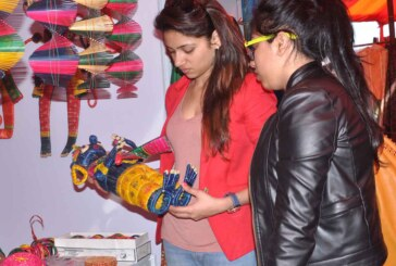 दिल्ली में बिखरेगी बिहार की संस्कृति की छठा