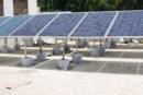किसानों को सौर उर्जा पर 70 फीसदी सब्सिडी देगी हरियाणा सरकार