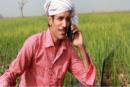 उड़ीसा में किसान मिस्ड कॉल देकर सीख रहे है खेती के गुर