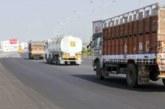 हरियाणा के ग्रामीण इलाकों में जल्द शुरू होगा प्लास्टिक सड़कों का निर्माण