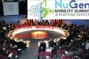 स्मार्ट एवं हरित ऑटोमोटिव तकनीकों पर होगा मंथन