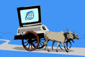 डिजीटल गांव 2.0: ग्रामीण इलाकों को सुविधा देने की तैयारी में सरकार