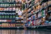 सेहत के लिहाज से निचले पायदान पर भारतीय डिब्बाबंद खाद्य उत्पाद
