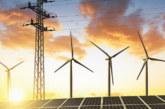 सरकार सस्ती दर पर स्वच्छ और हरित ऊर्जा प्रदान करने के लिए प्रतिबद्ध