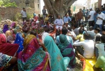 तीसरी सरकार अभियान की पहल पर 'कोरोना का संकट :आत्मनिर्भर गांव' विषय पर हुआ वेबीनार