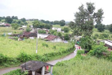 देश का पहला गाँव, जिसके हर घर में सोलर इंडक्शन पर पकता है खाना