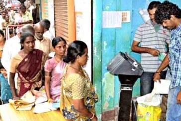 सात दिन के अंदर बनाना होगा राशन कार्ड,लाखों परिवारों को मिलेगा लाभ