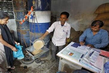 बिहार में जन वितरण प्रणाली-चुनौतियाँ और सुधार की ज़रूरतें