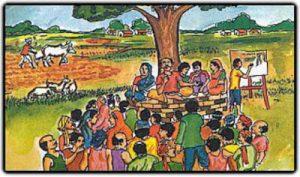 panchayat1