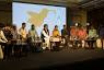 बाल यौन शोषण एवं तस्करी के खिलाफ़ कैलाश सत्यार्थी करेंगे भारत यात्रा
