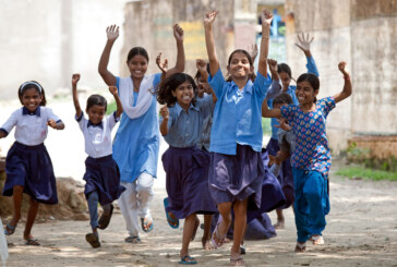 राजस्थान सरकार बच्चों से जुड़े मामलों का पंचायत स्तर पर ही करेगी निराकरण