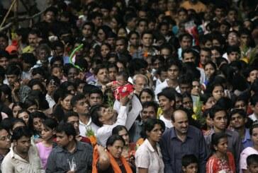 भारत में जनसंख्या नियंत्रण को लेकर सर्तकता बढ़ी, लेकिन बिहार का हाल बेहाल