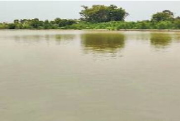 नरेंद्र मोदी के जल संरक्षण की सलाह को जन अभियान बनाने में जुटे मनोहर लाल